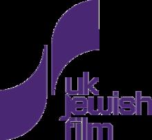 ukjff logo